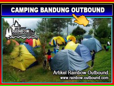 outbound indonesia